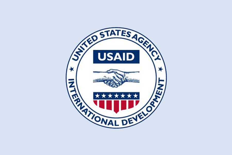 USAID study identifies BD's six promising sectors beyond RMG