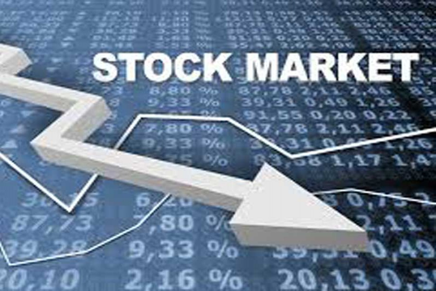 Stock market: Allaying fear of potential entrepreneurs