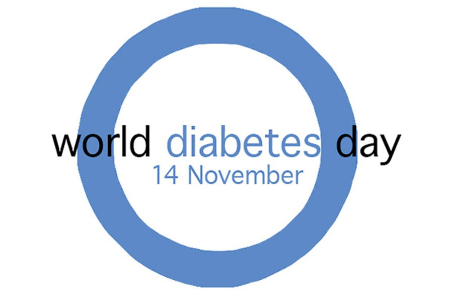 Explosion in diabetes prevalence feared