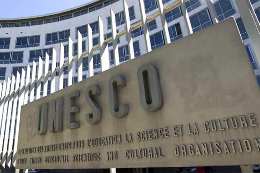 UNESCO at 74: An overview of its laudable progress