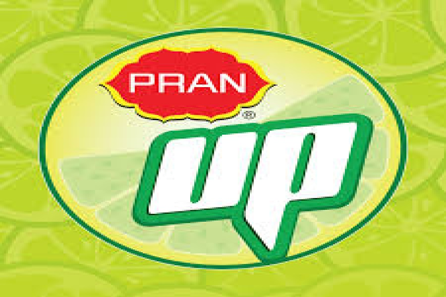 PRAN UP launches new campaign