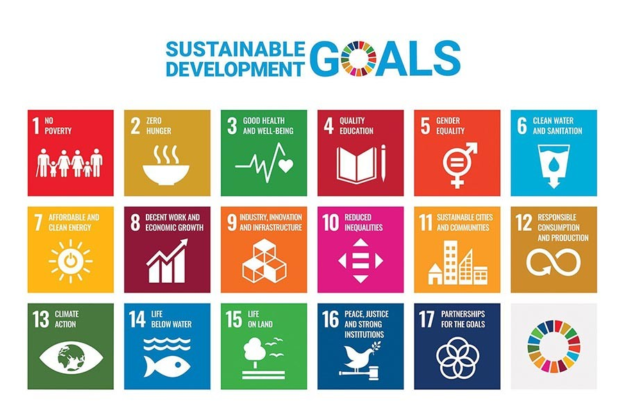 SDGs implementation: Where does Bangladesh stand?