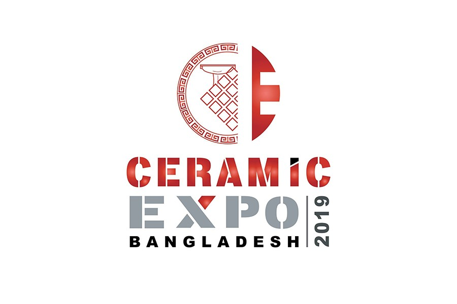 Ceramic expo ends with $5.5m export order