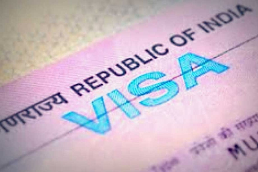 India's change in visa penalty irks Bangladesh