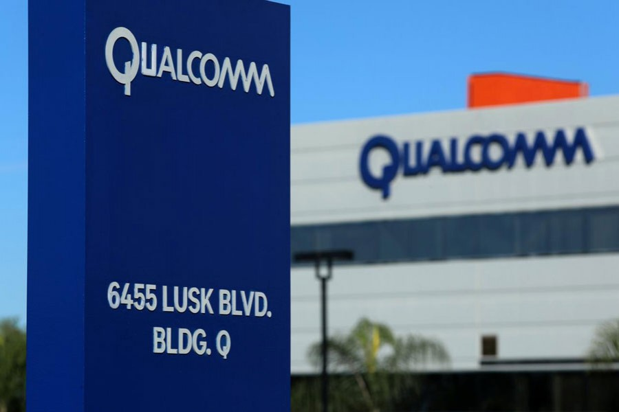 Qualcomm unveils new 5G platforms
