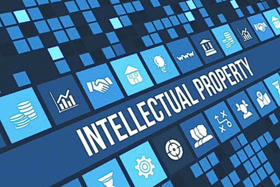 Facilitating the IP protections