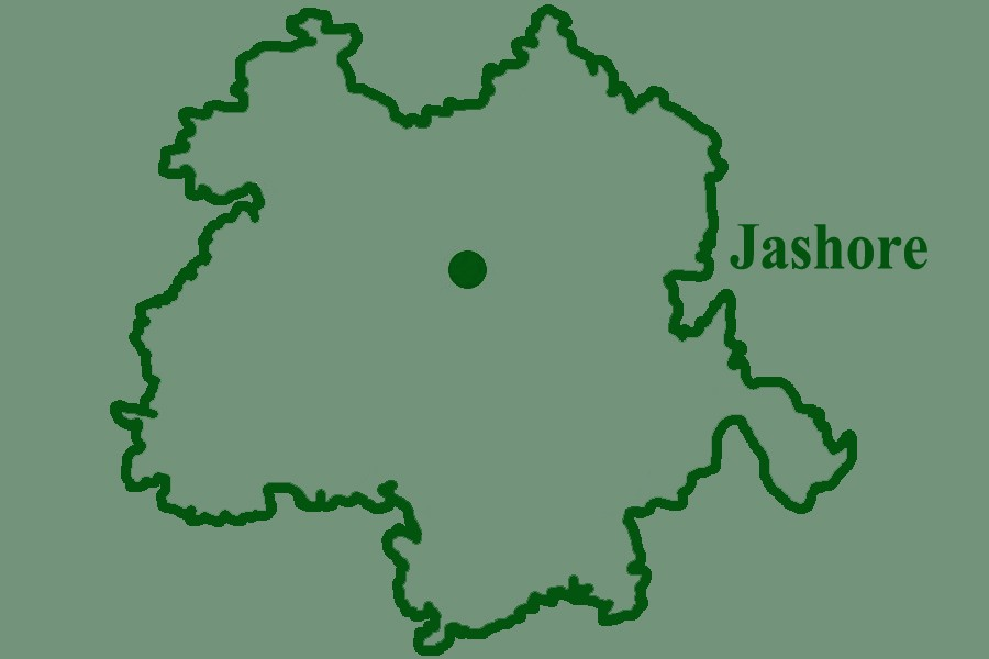 Miscreants stab youth to death in Jashore