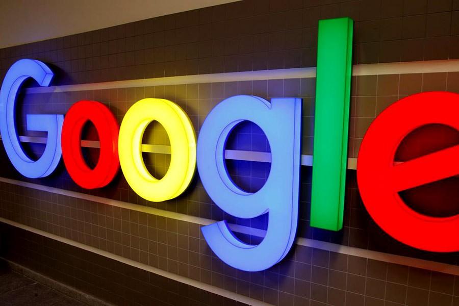 France fines Google $167m for anti-competitive behaviour