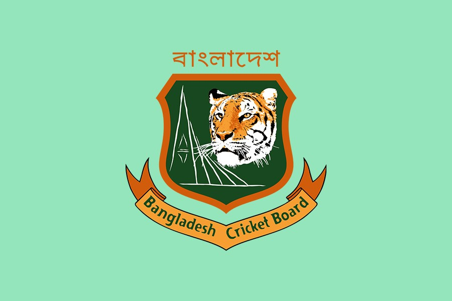 BCB reiterates its stance to play only T20 series in Pakistan