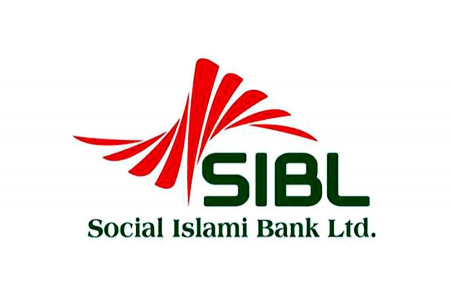 SIBL to raise Tk 5.0b through bond issue