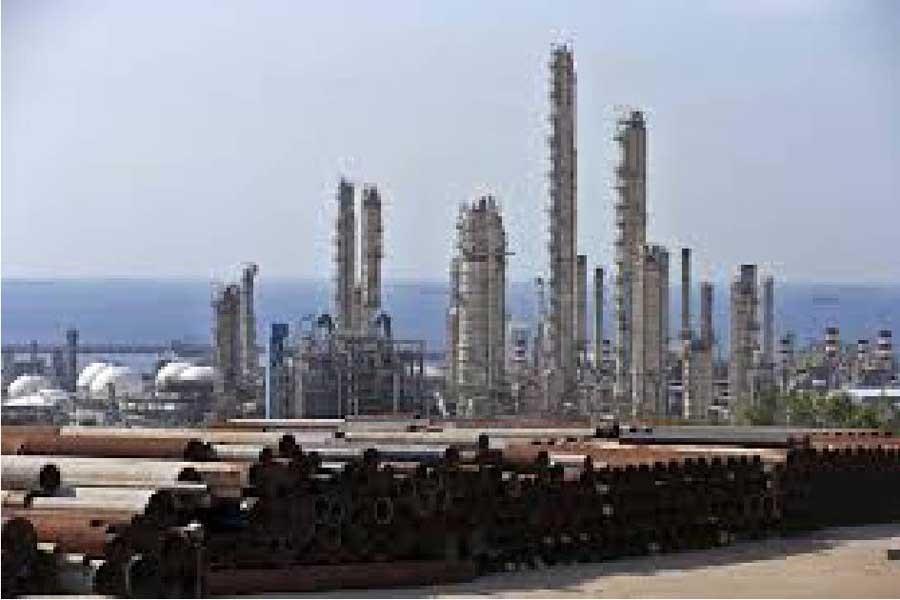 Oil price rises on fear of Iranian retaliation against US