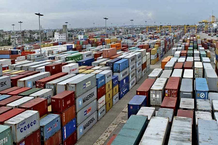 'Bangladesh economy to outshine Malaysia, Singapore, Hong Kong by 2024'