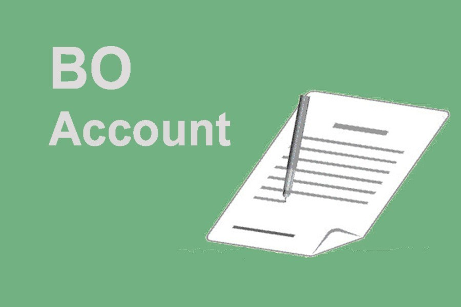 Active BO accounts down 7.25pc in 2019