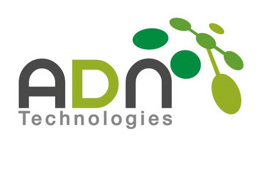 ADN Telecom makes debut