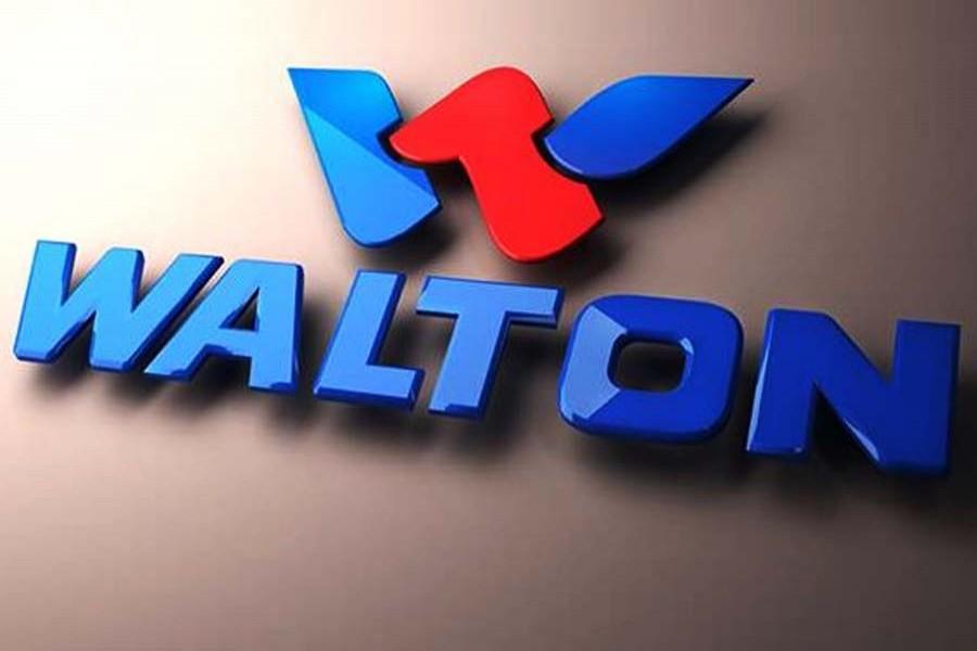 Walton to raise Tk 1.0 billion under book building method