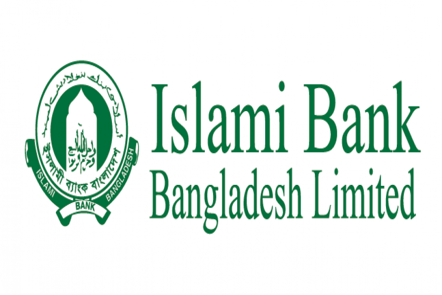 IBBL hands over prize money in BBPL match