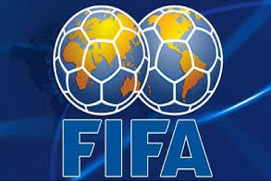 2021 Club WC schedule to be approved by FIFA Council