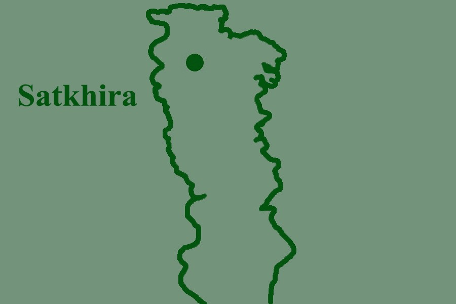 Missing college girl found dead in Satkhira