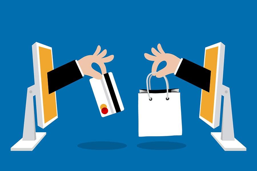 E-commerce in Bangladesh: Where are we headed?