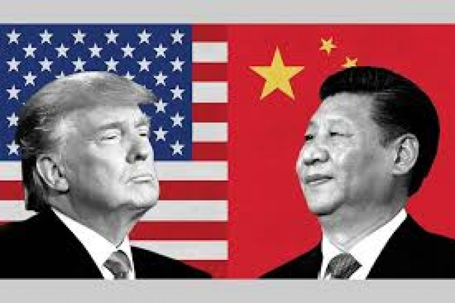 US, China reach agreement to resume economic talks