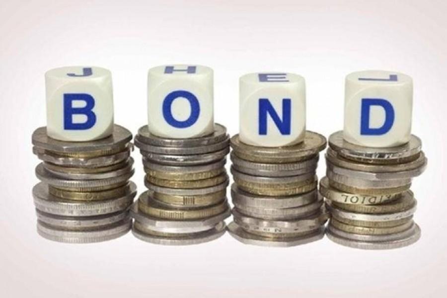 Making forex bonds popular