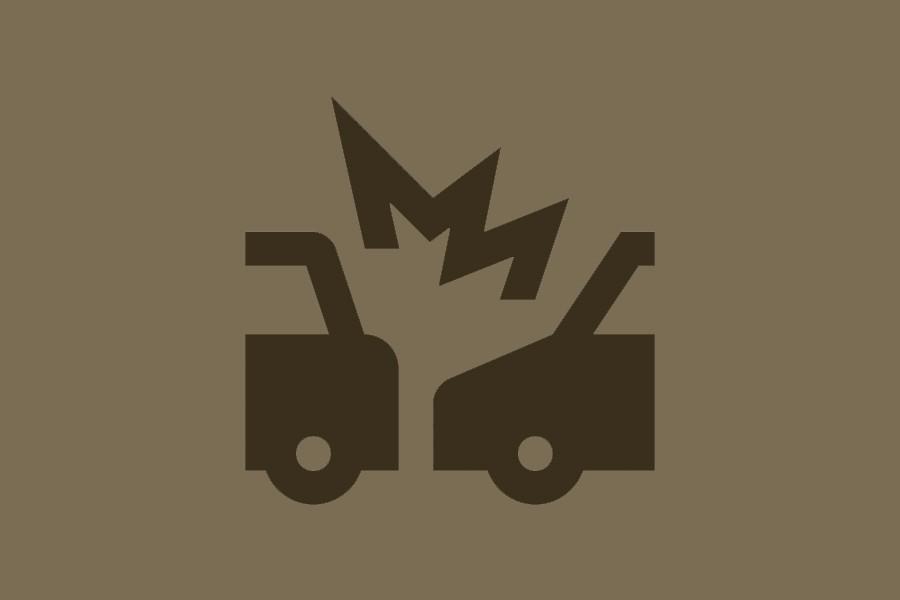 Transport-sector casualties