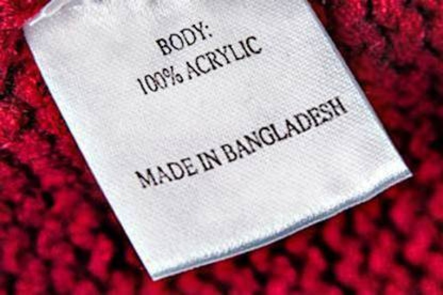 'Made in Bangladesh' expo begins in Qatar on Jan 28