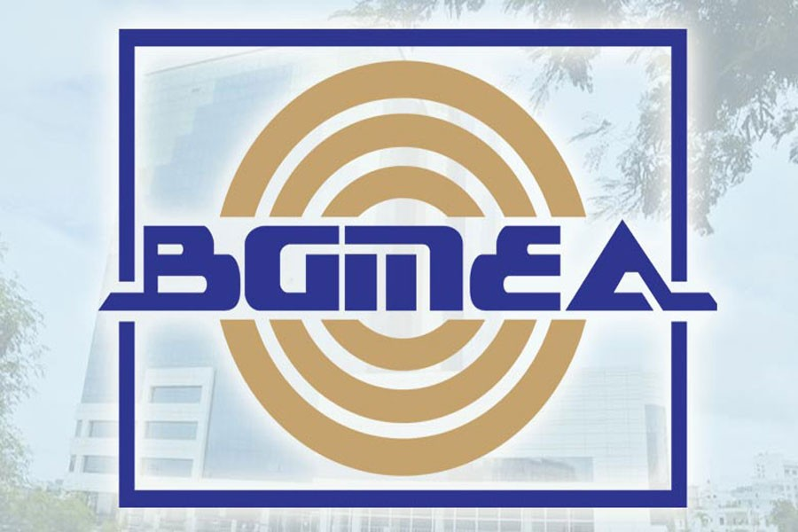 BGMEA pleads for incentivising jv apparel makers