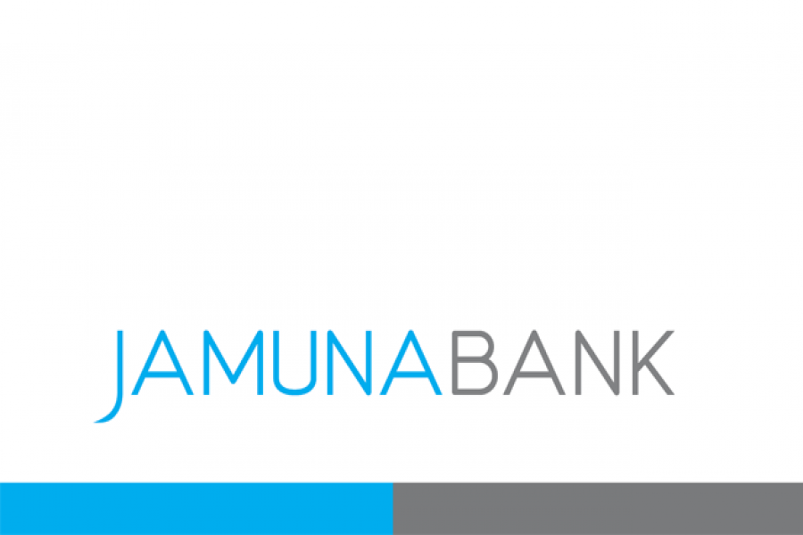 Jamuna Bank holds annual business confce-2020