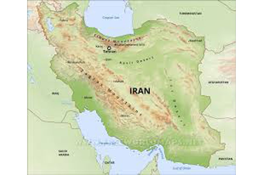 The Iran-US crisis continues to evolve