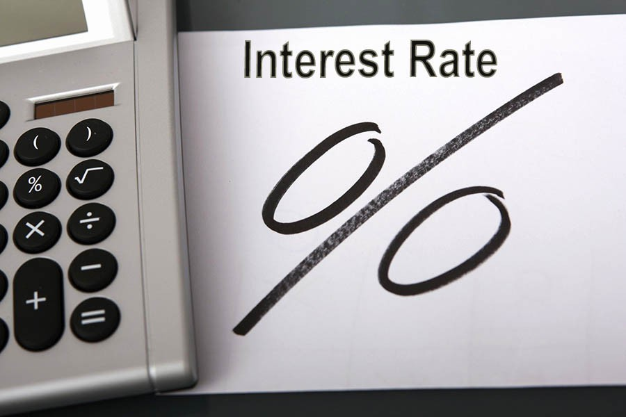 SoEs' fund deposit: SoCBs to give 5.5pc interest rate