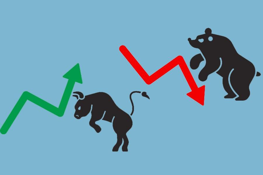 Rejuvenating stock market: Long-term measures