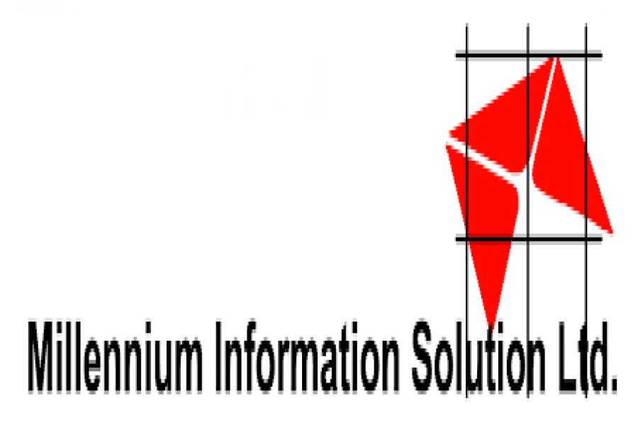 Millennium Info receives KL-based award