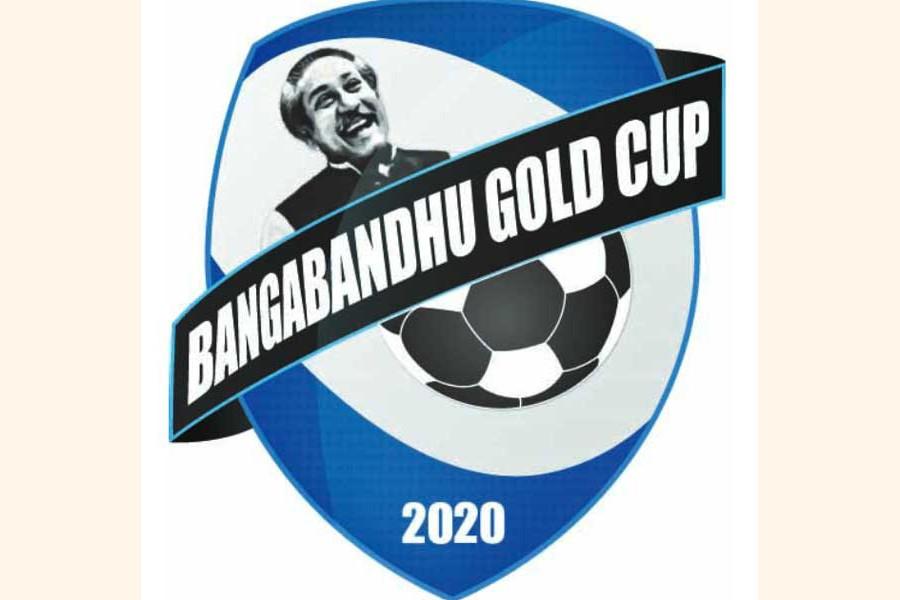 Bangladesh meet Burundi  in semifinal today