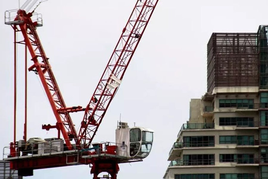 Philippines economy grows 5.9pc in 2019