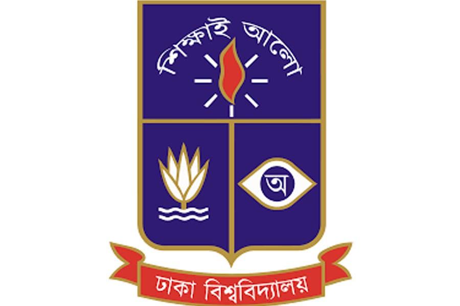 DU decides to confer honorary degree on Bangabandhu