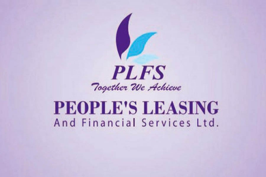 People's Leasing sees trading suspension extended