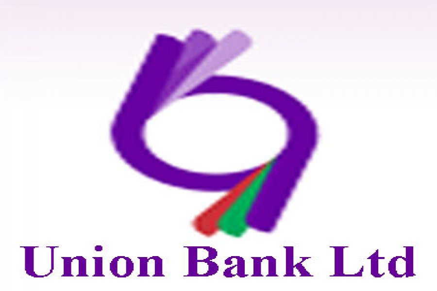 Annual Business Confce-2020 of Union Bank