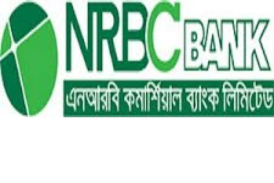 NRBC Bank opens sub-branch at Shibchar, Madaripur