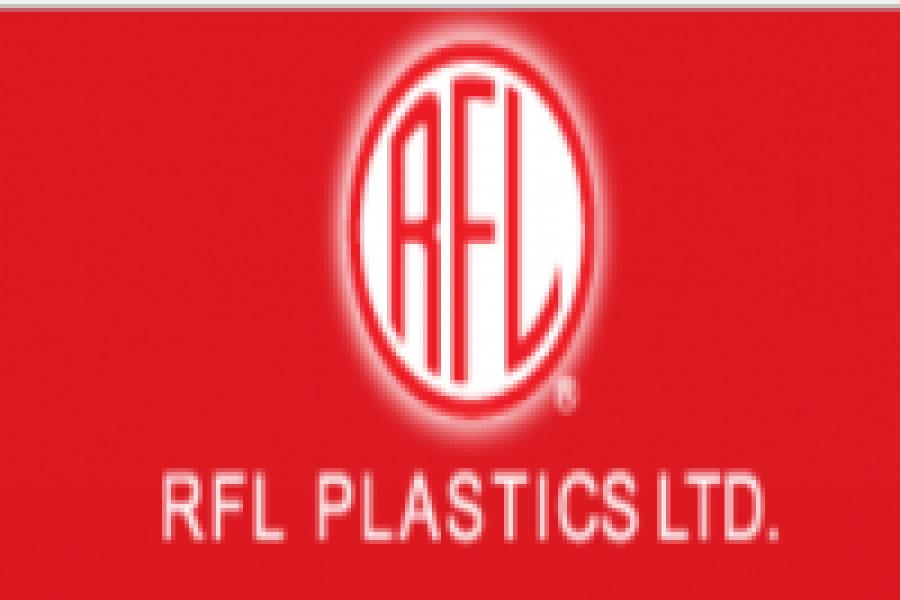 Durable Plastic holds dealer confce
