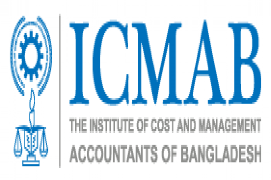 ICMAB seminar on 'Impact of Block Chain Technology on Business'