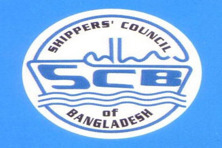 Shippers' Council holds AGM