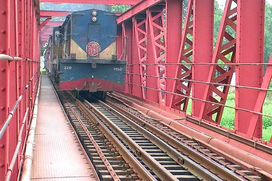 PM orders renovation of rail bridges