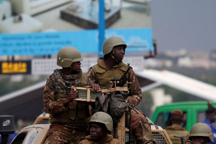 — Reuters file photo