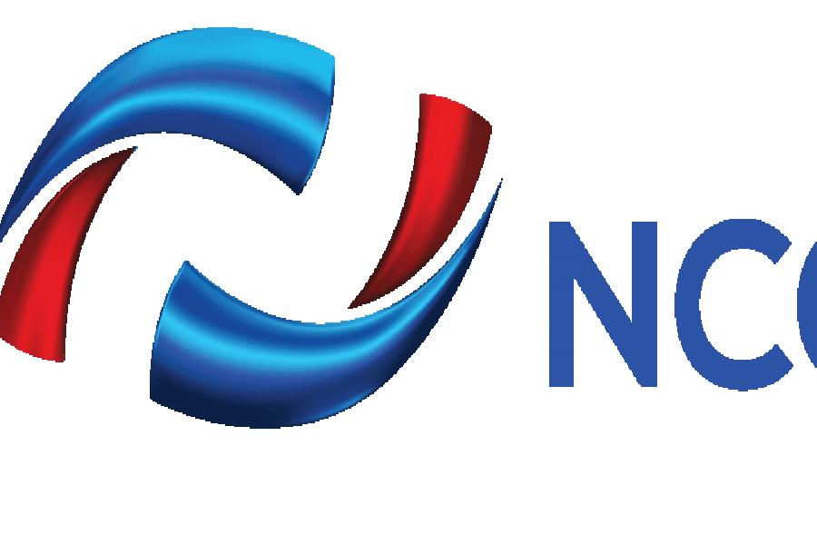 NCC Bank's Annual Biz Confce-2020 held