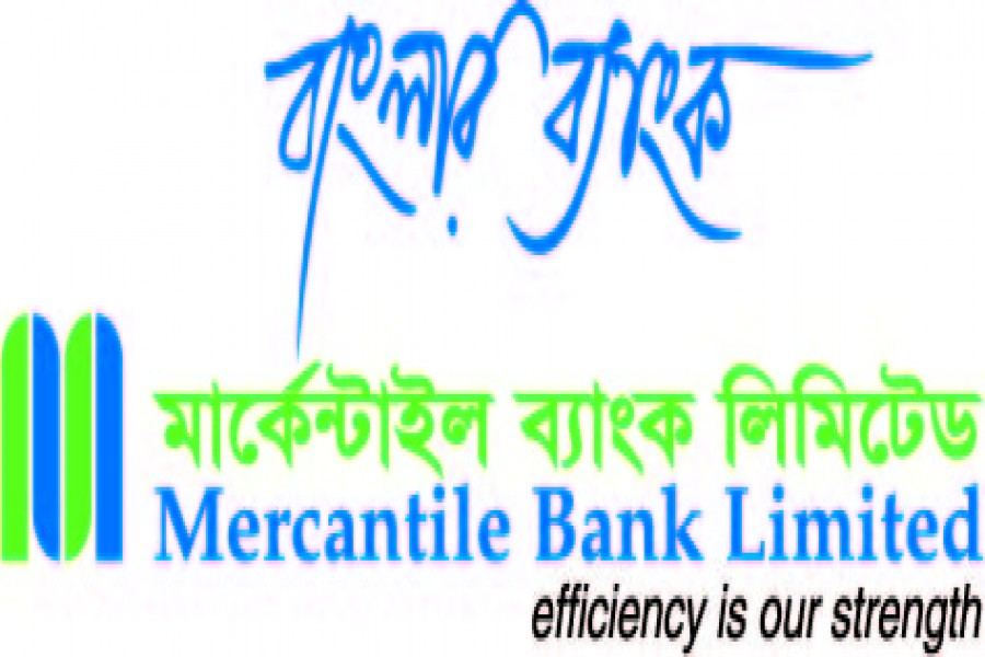 Mercantile Bank workshop on KYC