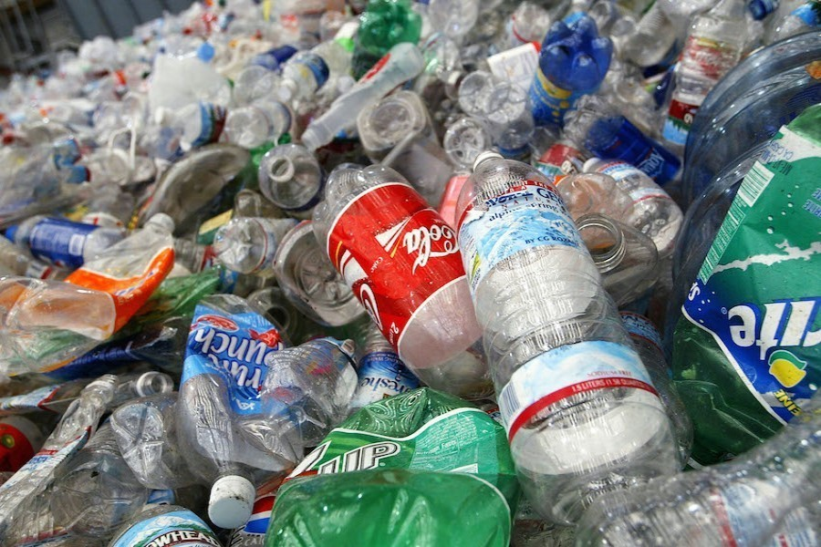 Over 10,000 tonnes of laminated plastic waste generated in Dhaka: Study