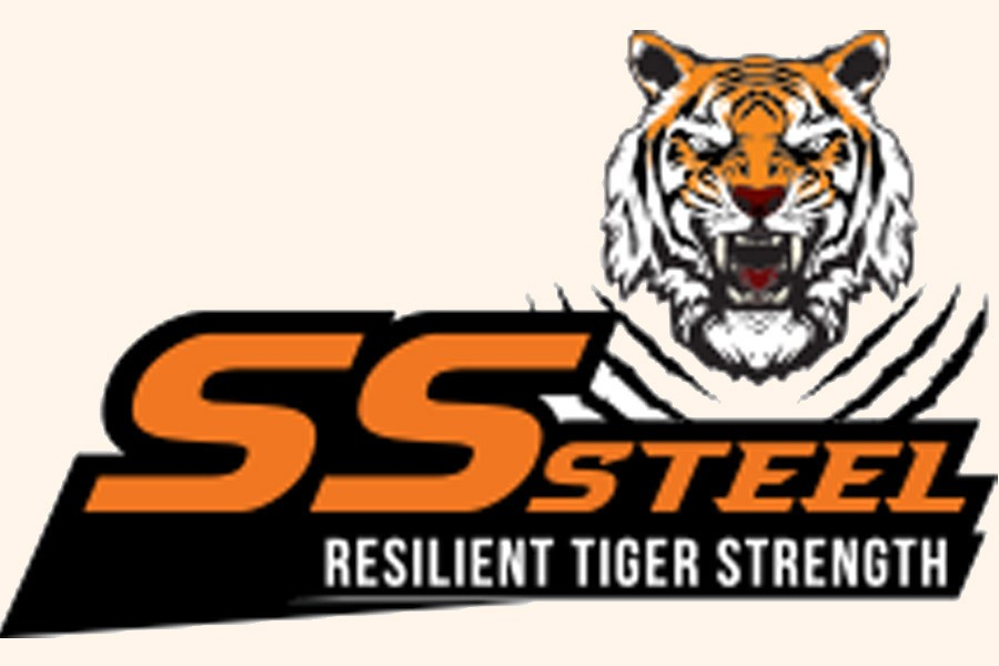 Allegation brought against S S Steel
