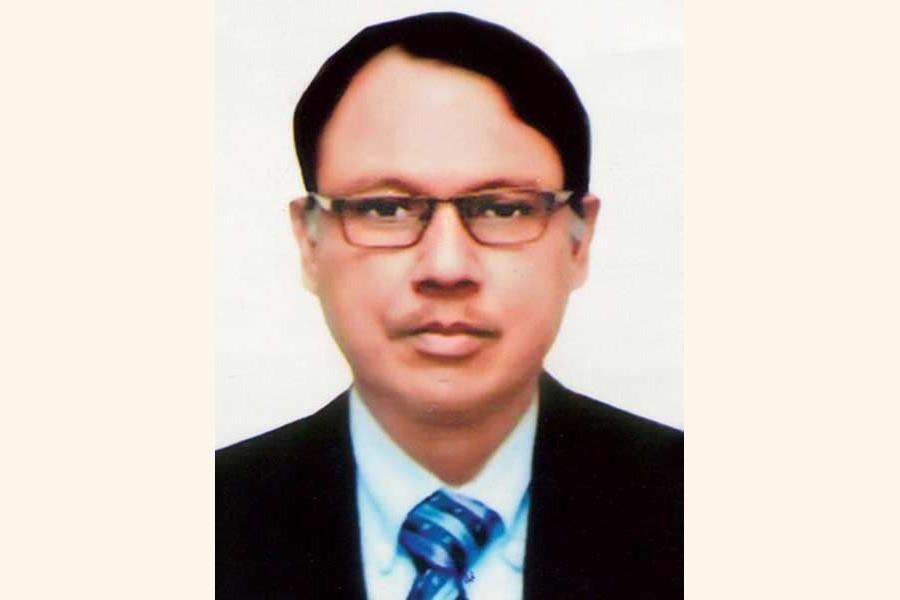 Kazi Sanaul Hoq joins DSE as MD