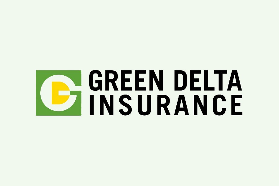 Green Delta Insurance declares 20pc dividend